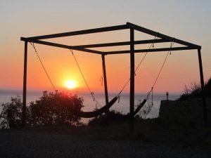 Triopetra hammocks